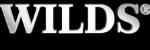 Wildwoods Watches Logo