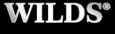 Wildwoods Watches Logo