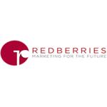 Marketing-Agency-Logo