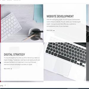 Marketing-Agency-web