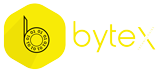 ByteX Logo