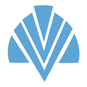 yafaint-Logo